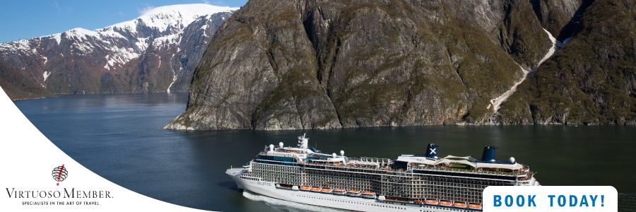 SiteImage_Fjord