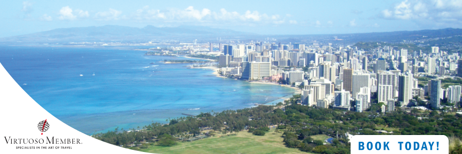 SiteImage_Hawaii