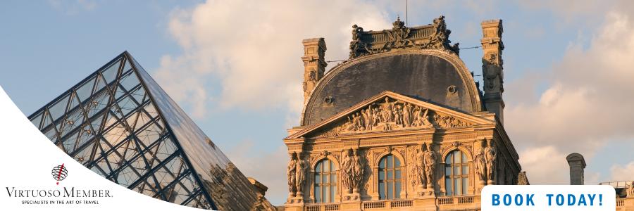 SiteImage_Louvre